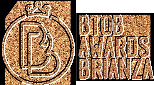 logo_btob