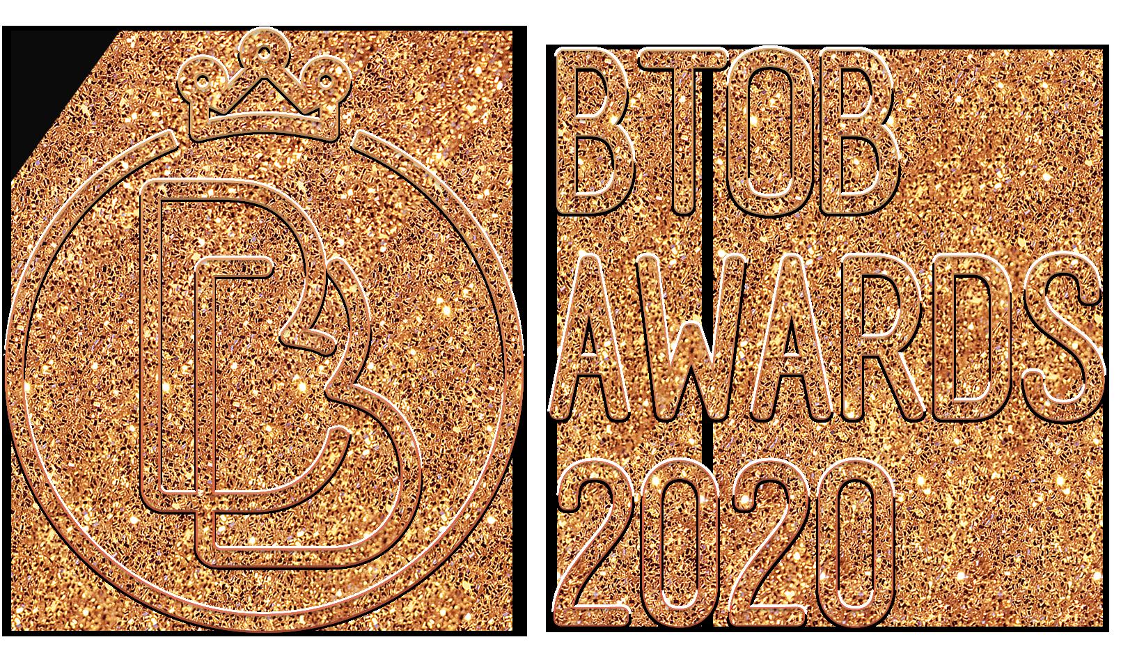 BtoB-logo-3